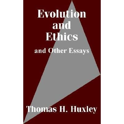 the evolution of ethics essay The evolution of ethics in psychology essay - the milgram experiment is probably one of the most well known experiments in psychology the reason being is because its participants were not told what was really occurring in the experiment.