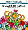 A Cache of Jewels: And Other Collective Nouns