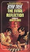 The Final Reflection (Star Trek: The Original Series)