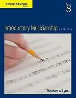 Introductory Musicianship: A Workbook