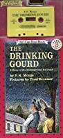 The Drinking Gourd Book And Tape: A Story Of The Underground Railroad (I Can Read Book 3)