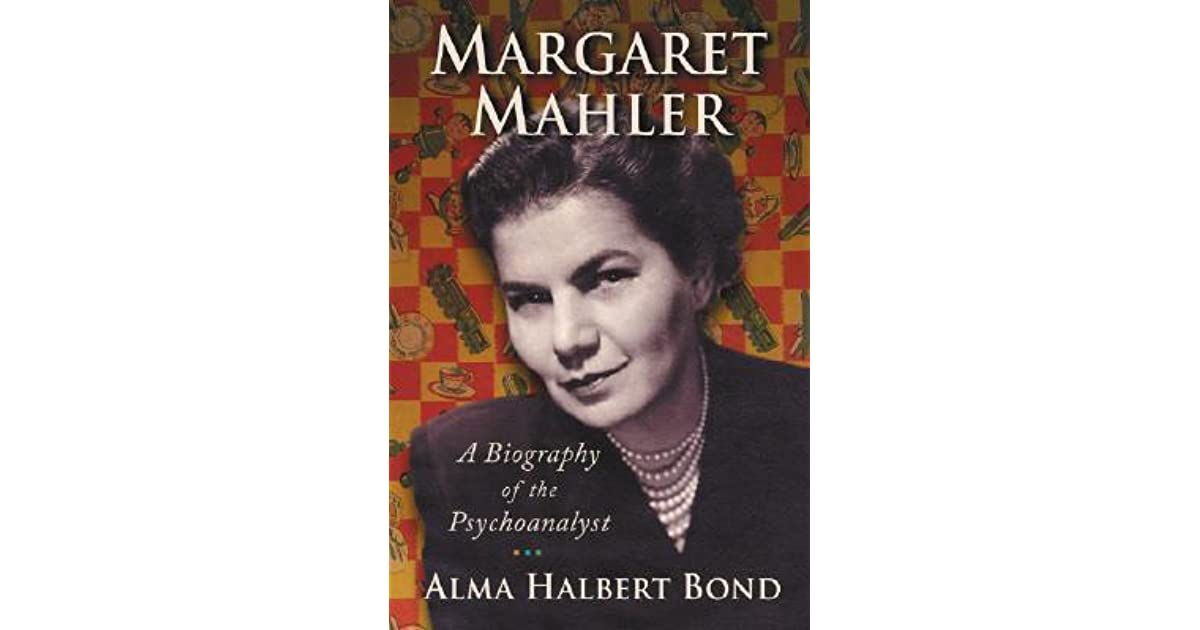 the life and writings of margaret of oingt Alt the life and writings of margaret of oingt fra strre walker do ordinary people an analysis of management information system by margaret smith think fake.
