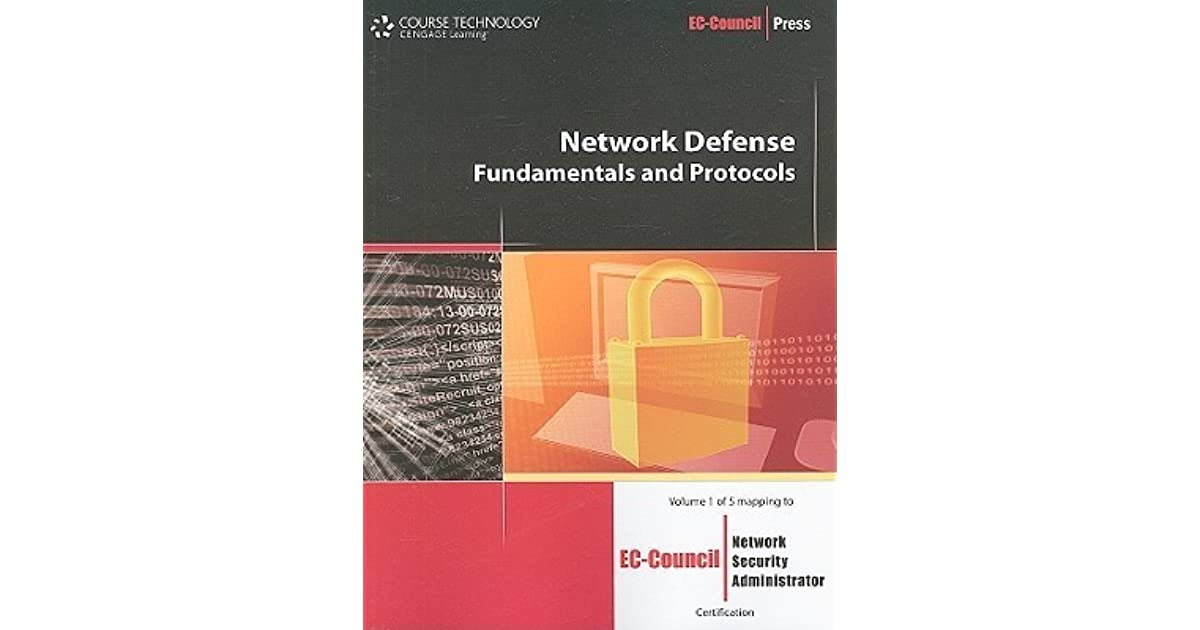 Defense network testing ebook and download penetration