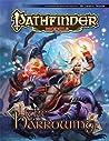 Pathfinder Module by Crystal Frasier