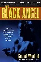 The Black Angel: A Novel