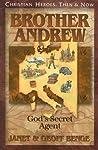 Brother Andrew: God's Secret Agent
