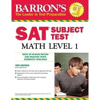 BARRONS SAT 1 BOOK EBOOK DOWNLOAD