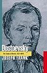 Dostoevsky: The Seeds of Revolt, 1821-1849