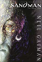 The Absolute Sandman, Volume One by Neil Gaiman
