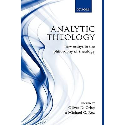 Aquinas: Philosophical Theology