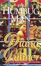 The Humbug Man