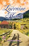 A Rogue in Texas  - Belenggu Masa Lalu by Lorraine Heath