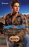 A Rancher's Pride