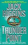 Thunder Point (Sean Dillon #2)
