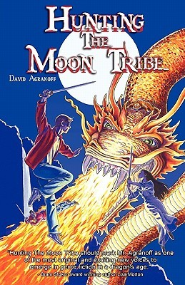 Daniel (New York, NY)'s review of Hunting the Moon Tribe