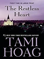 The Restless Heart (Doucet #1)