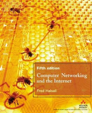Computer Networking and the Internet