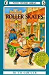 Roller Derby Books