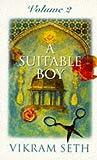 A Suitable Boy (Volume 2)