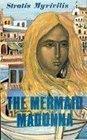 The Mermaid Madonna