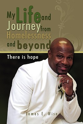 My Life And Journey From Homelessness And Beyond
