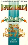 Dispensationalism, Rightly Dividing the People of God