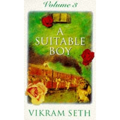a suitable boy by vikram seth ebook