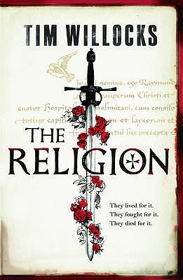 Download The Religion Tannhauser 1 By Tim Willocks