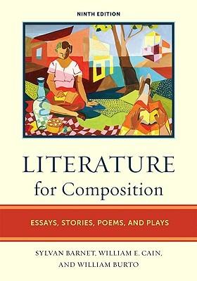 Compare contrast essay world religions