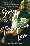 Songs Of Triumphant Love