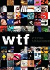 wtf by Peter Lerangis