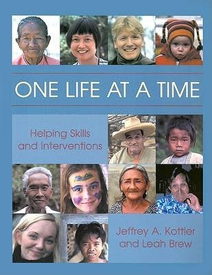 One-Life-at-a-Time-Helping-Skills-and-Interventions