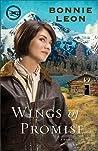 Wings of Promise (Alaskan Skies, #2)