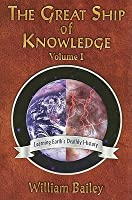 Great Ship of Knowledge: Learning Earth's Deathly History