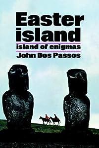 Easter Island: Island of Enigmas