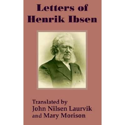 how does henrik ibsen's use of Answer to in what respect does henrik ibsen's a doll's house seem to apply to life today is it in any way dated could there.