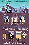 The Yacoubian Bui...