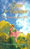 Recipes for Enchantment: The Secret Ingredient is You!