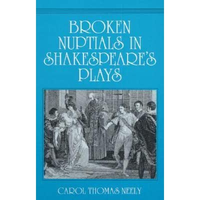 feminist and psychoanalytical interpretations of shakespeares othello