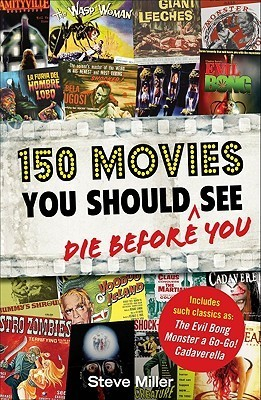 150-Movies-You-Should-Die-Before-You-See