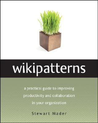 Wikipatterns