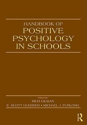 Handbook-of-positive-psychology-in-schools