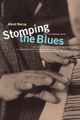 Stomping The Blues