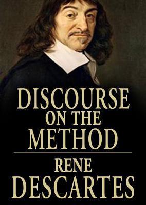 Discourse on Thinking - Martin Heidegger - Google Books