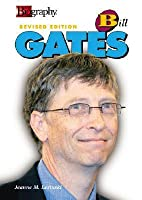 bill gates book review
