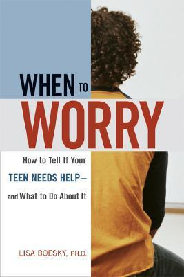When to Worry How to Tell If Your