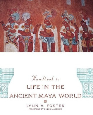 Handbook to Life in the Ancient Inca World
