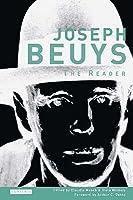 Joseph Beuys: The Reader