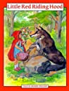 Little Red Riding Hood: Told in Signed English