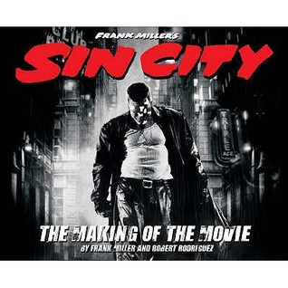 Frank Miller's Sin City: The Hard Goodbye, Limited Edition